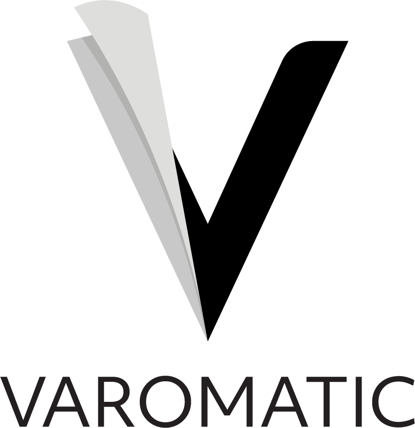 Varomatic Limited