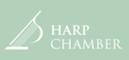 Harp Chamber