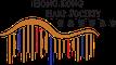HK Harp Society
